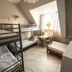Bi-Pi Hostel фото 3