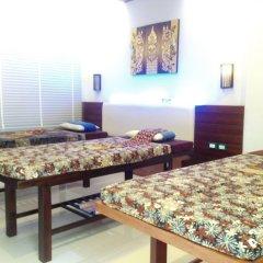 Отель Blue Carina Inn Hotel Таиланд, Пхукет - отзывы, цены и фото номеров - забронировать отель Blue Carina Inn Hotel онлайн удобства в номере