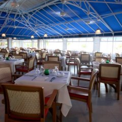Отель Decameron Marazul - All Inclusive Колумбия, Сан-Андрес - отзывы, цены и фото номеров - забронировать отель Decameron Marazul - All Inclusive онлайн помещение для мероприятий фото 2