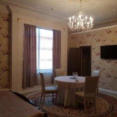 Гостиница Grand Hayat в Черкесске отзывы, цены и фото номеров - забронировать гостиницу Grand Hayat онлайн Черкесск в номере