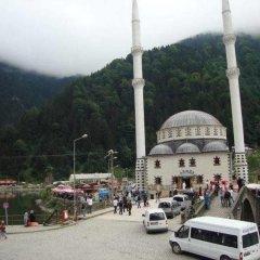 Zengin Motel Турция, Узунгёль - отзывы, цены и фото номеров - забронировать отель Zengin Motel онлайн фото 4
