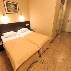 Гостиница Невский Бриз 3* Стандартный номер с разными типами кроватей фото 44