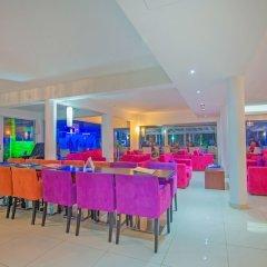 Marlita Beach Hotel Apartments детские мероприятия фото 2