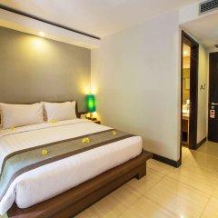 Royal Singosari Kuta in Bali, Indonesia from 22$, photos, reviews - zenhotels.com guestroom photo 2