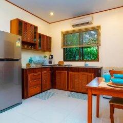 Отель Villa Kolo 2 Bang Tao в номере