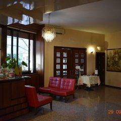 Hotel Svevia Альтамура развлечения