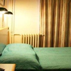 Отель Amarys Simart комната для гостей фото 5