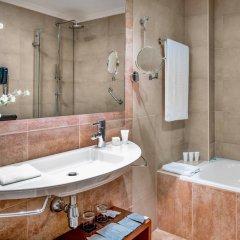 AC Hotel Carlton Madrid by Marriott спа