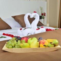Inan Kardesler Hotel Турция, Узунгёль - отзывы, цены и фото номеров - забронировать отель Inan Kardesler Hotel онлайн в номере