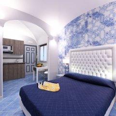 Отель Appartamenti Casamalfi Италия, Амальфи - отзывы, цены и фото номеров - забронировать отель Appartamenti Casamalfi онлайн фото 6