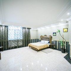 Гостиница Ladomir Yauza фото 4
