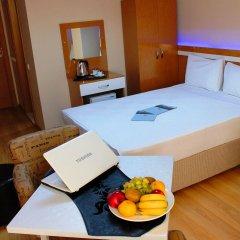 Avcilar Inci Hotel Стамбул в номере фото 2