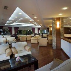 Euphoria Hotel Tekirova интерьер отеля фото 4