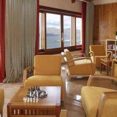 Hotel Spa Porto Cristo фото 9