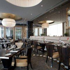 Radisson Blu Hotel Istanbul Pera Турция, Стамбул - 2 отзыва об отеле, цены и фото номеров - забронировать отель Radisson Blu Hotel Istanbul Pera онлайн помещение для мероприятий