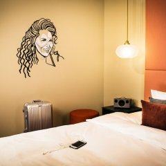 Отель Preysing Германия, Мюнхен - отзывы, цены и фото номеров - забронировать отель Preysing онлайн спа