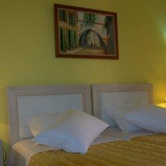Отель Roda Pearl Resort комната для гостей фото 2