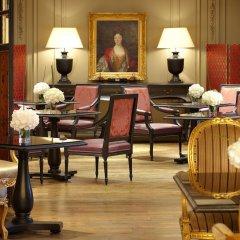 Отель Castille Paris - Starhotels Collezione Франция, Париж - 4 отзыва об отеле, цены и фото номеров - забронировать отель Castille Paris - Starhotels Collezione онлайн развлечения