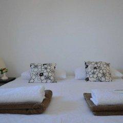 Villa Basil Турция, Патара - отзывы, цены и фото номеров - забронировать отель Villa Basil онлайн комната для гостей фото 2