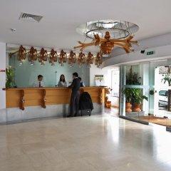 Отель Ponta Delgada Понта-Делгада интерьер отеля