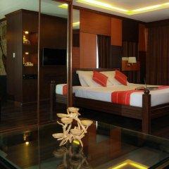 Отель Best Western Hotel La Corona Manila Филиппины, Манила - 2 отзыва об отеле, цены и фото номеров - забронировать отель Best Western Hotel La Corona Manila онлайн удобства в номере