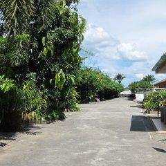 Отель Oasis Resort фото 3