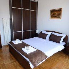 Отель Belvedere Сербия, Белград - отзывы, цены и фото номеров - забронировать отель Belvedere онлайн фото 9
