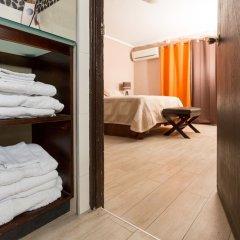 Апартаменты New Kingston CA Guest Apartment VI ванная фото 2