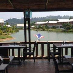 Отель Villa Sakoo