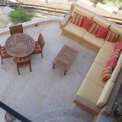 Отель Casa Miguel Мексика, Педрегал - отзывы, цены и фото номеров - забронировать отель Casa Miguel онлайн