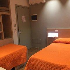 Hotel Liane комната для гостей