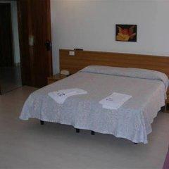 Hotel Ribot комната для гостей фото 5
