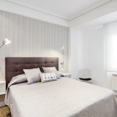 Апартаменты Jose Abascal Apartment by FlatSweetHome комната для гостей фото 3