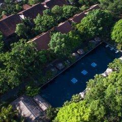 Отель Pilgrimage Village Hue Вьетнам, Хюэ - отзывы, цены и фото номеров - забронировать отель Pilgrimage Village Hue онлайн фото 8
