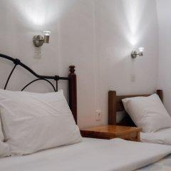 Отель Prekas Apartments Греция, Остров Санторини - отзывы, цены и фото номеров - забронировать отель Prekas Apartments онлайн детские мероприятия