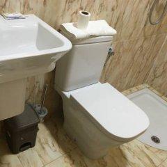 El Medina in Nouadhibou, Mauritania from 97$, photos, reviews - zenhotels.com bathroom
