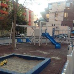 Апартаменты Admiral Plaza Apartments детские мероприятия фото 2