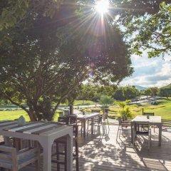 Отель Blue Bay Curacao Golf & Beach Resort фото 9