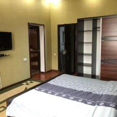 Отель Villa Rosa Samara Узбекистан, Ташкент - отзывы, цены и фото номеров - забронировать отель Villa Rosa Samara онлайн фото 3