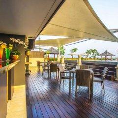 Royal Singosari Kuta in Bali, Indonesia from 22$, photos, reviews - zenhotels.com hotel bar