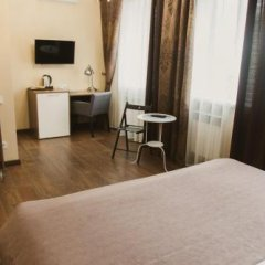 Гостиница Алексес фото 9