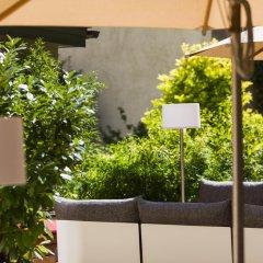 Отель Der Wilhelmshof Австрия, Вена - 7 отзывов об отеле, цены и фото номеров - забронировать отель Der Wilhelmshof онлайн фото 13