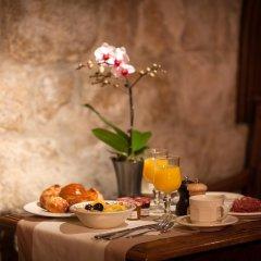 Отель Amarante Beau Manoir Франция, Париж - 14 отзывов об отеле, цены и фото номеров - забронировать отель Amarante Beau Manoir онлайн в номере