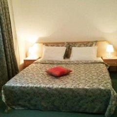 Отель Veda Guest House Болгария, Поморие - отзывы, цены и фото номеров - забронировать отель Veda Guest House онлайн комната для гостей фото 2