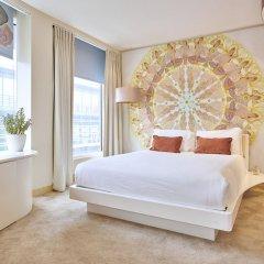 Отель My Brighton комната для гостей фото 2
