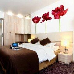 Отель Golden Tulip Warsaw Centre детские мероприятия