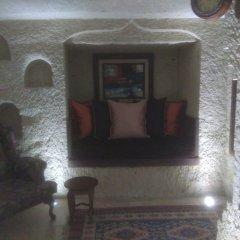 Best Cave Hotel Турция, Ургуп - отзывы, цены и фото номеров - забронировать отель Best Cave Hotel онлайн интерьер отеля фото 2