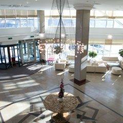 Гранд Отель - Астрахань фото 5