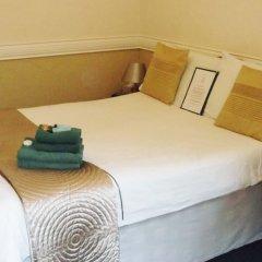 Отель Wayfarer Guest House комната для гостей фото 4
