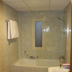 MauriCenter Hotel in Nouakchott, Mauritania from 136$, photos, reviews - zenhotels.com bathroom photo 2